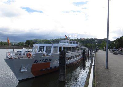 2014-Deutschland-Koblenz_IMG_2059