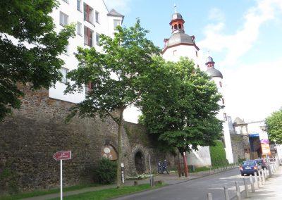 2014-Deutschland-Koblenz_IMG_2060