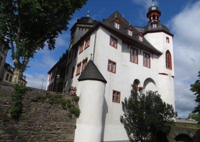 2014-Deutschland-Koblenz_IMG_2061
