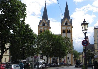 2014-Deutschland-Koblenz_IMG_2062