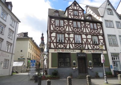 2014-Deutschland-Koblenz_IMG_2063