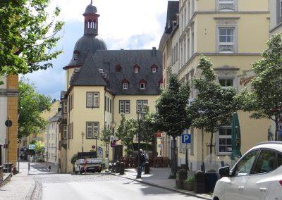 2014-Deutschland-Koblenz_IMG_2064