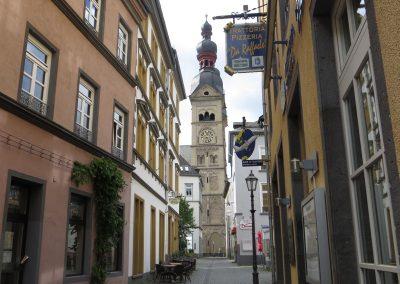 2014-Deutschland-Koblenz_IMG_2065