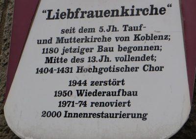 2014-Deutschland-Koblenz_IMG_2066