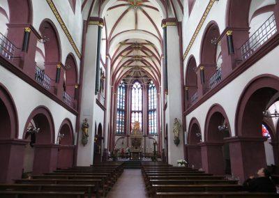 2014-Deutschland-Koblenz_IMG_2067