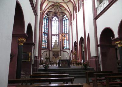 2014-Deutschland-Koblenz_IMG_2070