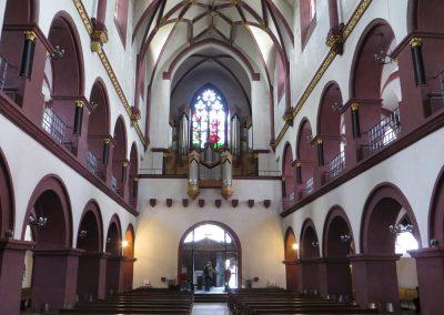 2014-Deutschland-Koblenz_IMG_2072