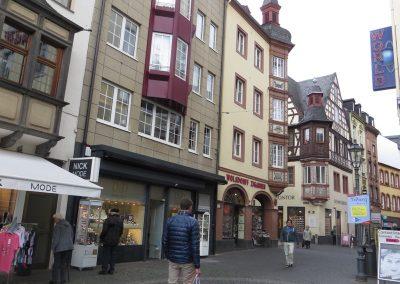 2014-Deutschland-Koblenz_IMG_2073
