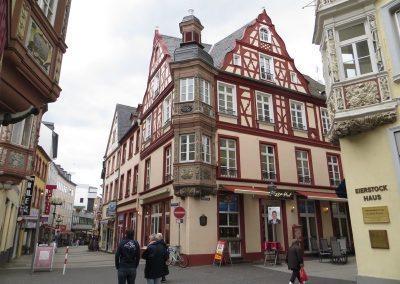 2014-Deutschland-Koblenz_IMG_2074