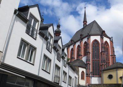 2014-Deutschland-Koblenz_IMG_2079