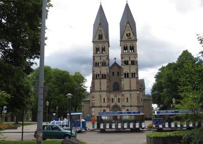 2014-Deutschland-Koblenz_IMG_2080