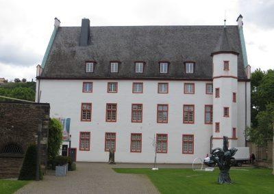 2014-Deutschland-Koblenz_IMG_2082