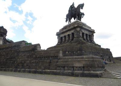 2014-Deutschland-Koblenz_IMG_2086