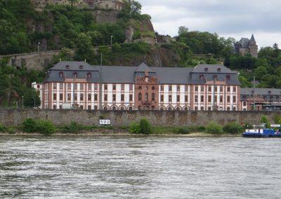 2014-Deutschland-Koblenz_IMG_2087