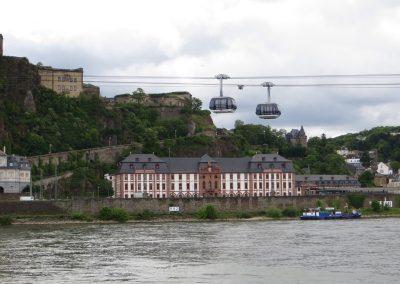 2014-Deutschland-Koblenz_IMG_2089