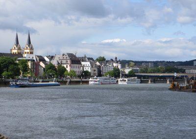 2014-Deutschland-Koblenz_IMG_2094