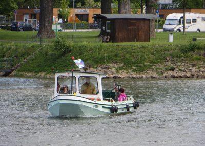 2014-Deutschland-Koblenz_IMG_2105