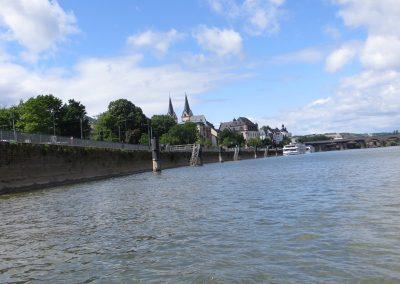 2014-Deutschland-Koblenz_IMG_2108