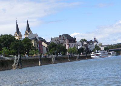 2014-Deutschland-Koblenz_IMG_2109