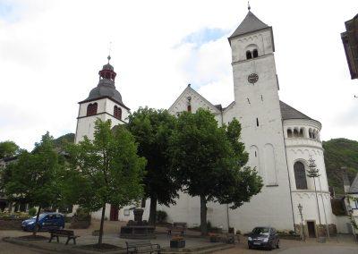 2014-Deutschland-TreisKarden_IMG_2031