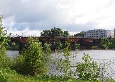 2014-Deutschland-Trier_IMG_1762