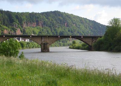 2014-Deutschland-Trier_IMG_1772