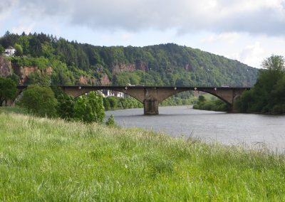 2014-Deutschland-Trier_IMG_1773
