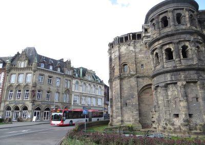 2014-Deutschland-Trier_IMG_1776