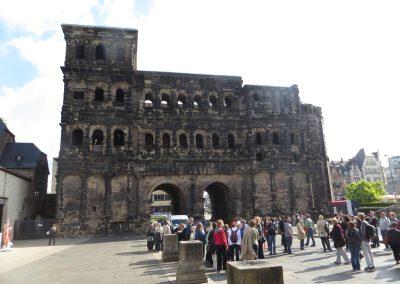 2014-Deutschland-Trier_IMG_1778