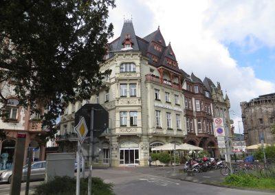 2014-Deutschland-Trier_IMG_1781