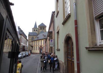 2014-Deutschland-Trier_IMG_1784