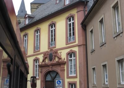 2014-Deutschland-Trier_IMG_1785