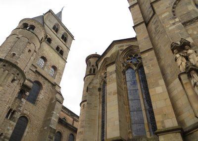 2014-Deutschland-Trier_IMG_1787