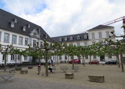 2014-Deutschland-Trier_IMG_1791