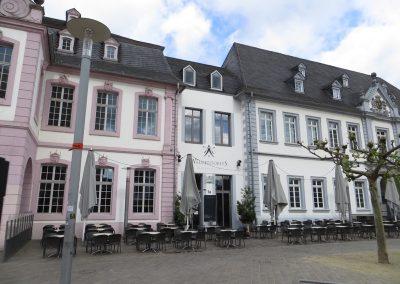 2014-Deutschland-Trier_IMG_1792