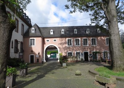 2014-Deutschland-Trier_IMG_1797