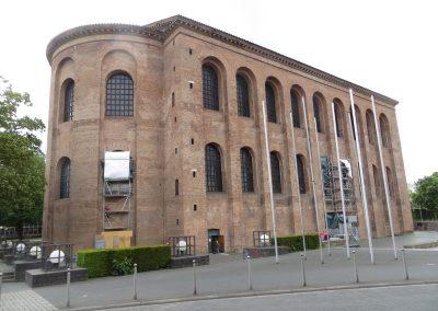 2014-Deutschland-Trier_IMG_1799