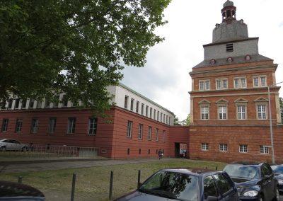 2014-Deutschland-Trier_IMG_1806