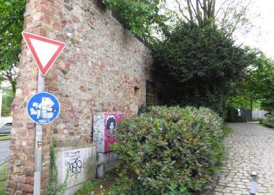2014-Deutschland-Trier_IMG_1807