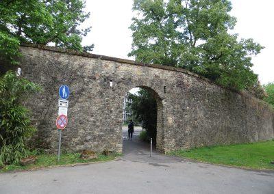 2014-Deutschland-Trier_IMG_1811