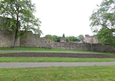 2014-Deutschland-Trier_IMG_1820