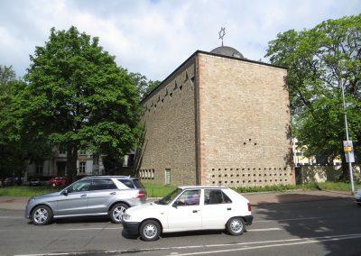 2014-Deutschland-Trier_IMG_1825