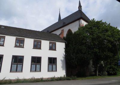 2014-Deutschland-Trier_IMG_1830