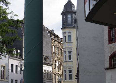 2014-Deutschland-Trier_IMG_1831