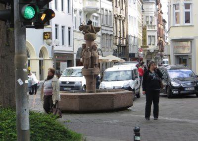 2014-Deutschland-Trier_IMG_1832