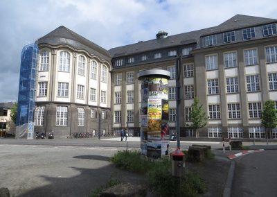 2014-Deutschland-Trier_IMG_1843