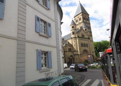 2014-Deutschland-Trier_IMG_1844