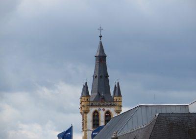 2014-Deutschland-Trier_IMG_1862