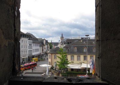 2014-Deutschland-Trier_IMG_1863