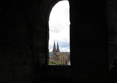 2014-Deutschland-Trier_IMG_1873